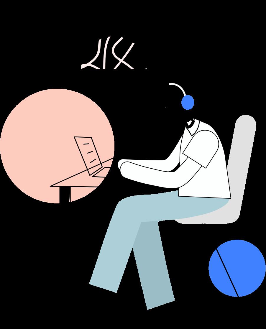 draft-mode-image
